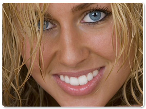 Image result for Whitening Let You Smile Confidently!